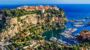 French-Riviera-cruises-to-Monte-Carlo-Monaco