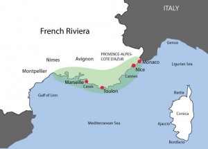 french-riviera-map